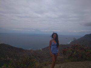 Perché devi conoscere la spiaggia di Benijo se viaggi a Tenerife?